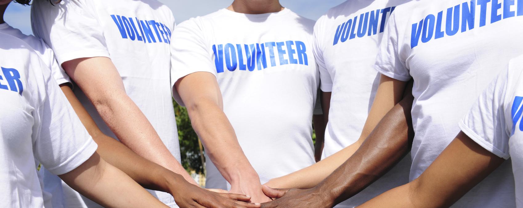 Картинки по запросу sports volunteers