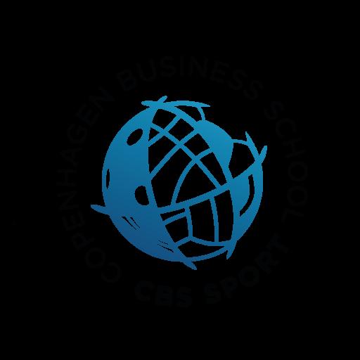 CBS SPORT || Sports Club Copenhagen