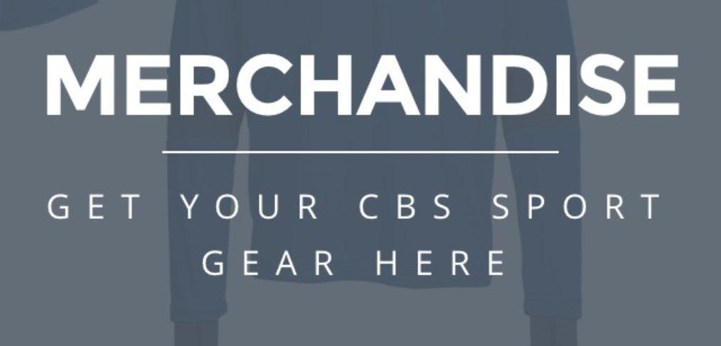 CBS_merchandise